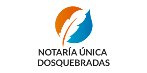 Notaria Dosq